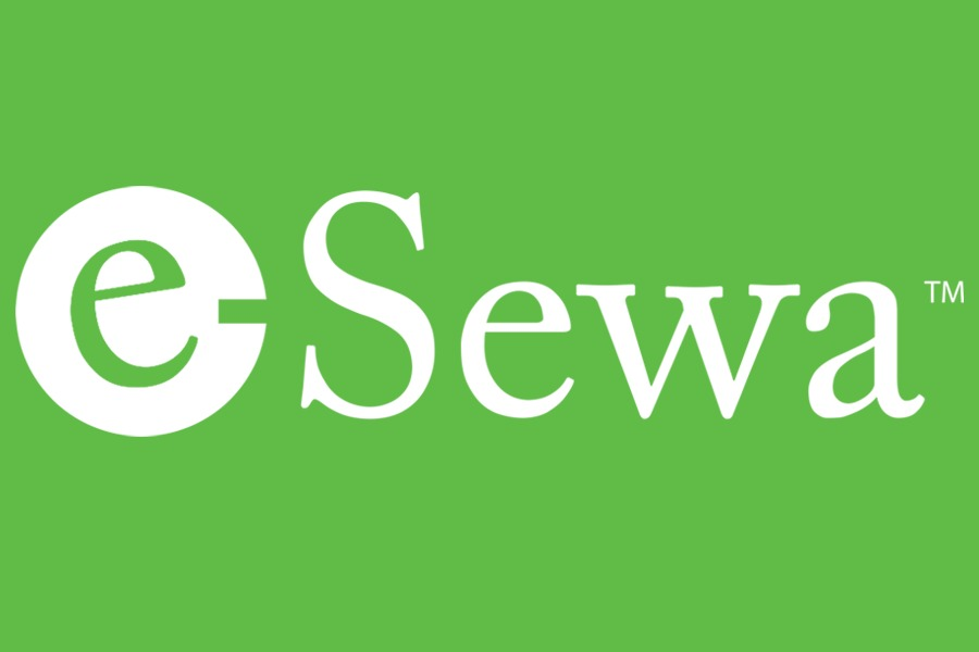 esewa