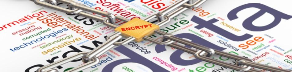 safe on internet passwords