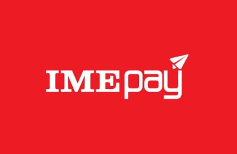 imepay