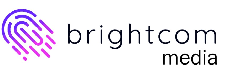 brightcom media