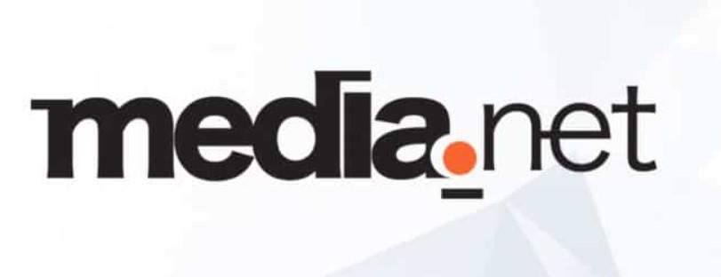 media.net  google adSense alternative