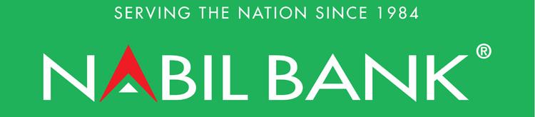 Nabil bank logo