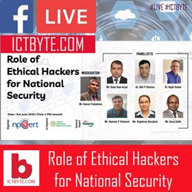 role of ethical hackers in nepal
