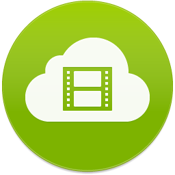 4K Video Downloader: download YouTube videos for free
