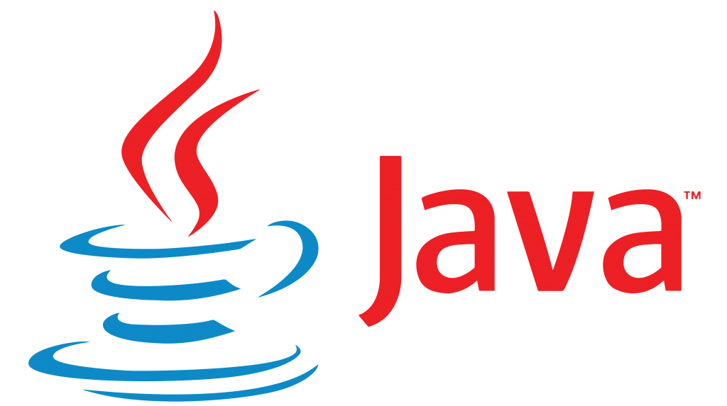 Java Programming languages