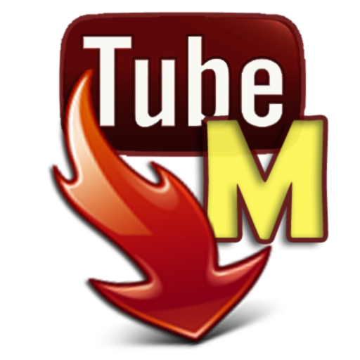 TubeMate: download YouTube videos for free
