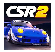 CSR 2