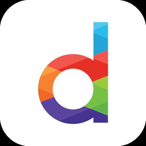 daraz nepali apps logo