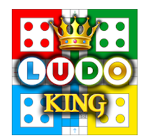 LUDO KING best offline android games
