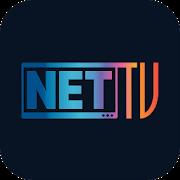 NetTV logo