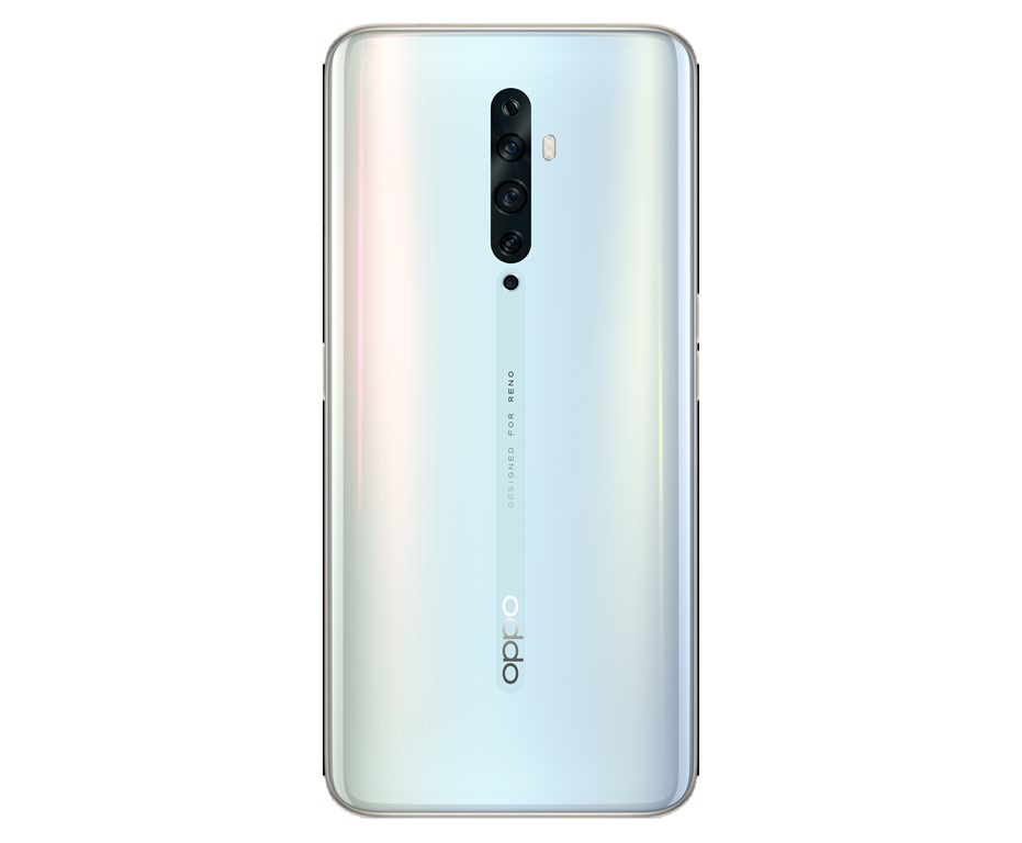 Oppo Reno 2 F ( mobiles under Rs 50,000)