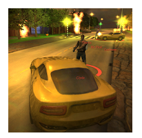 Payback 2 best offline android games