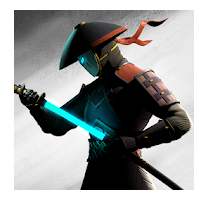 Shadow fight 3 best offline android games