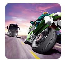 Traffic Rider best offline android games