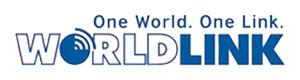 worldlink offer 2020