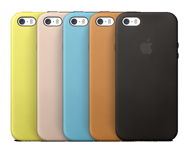 iPhone accessories iPhone cases