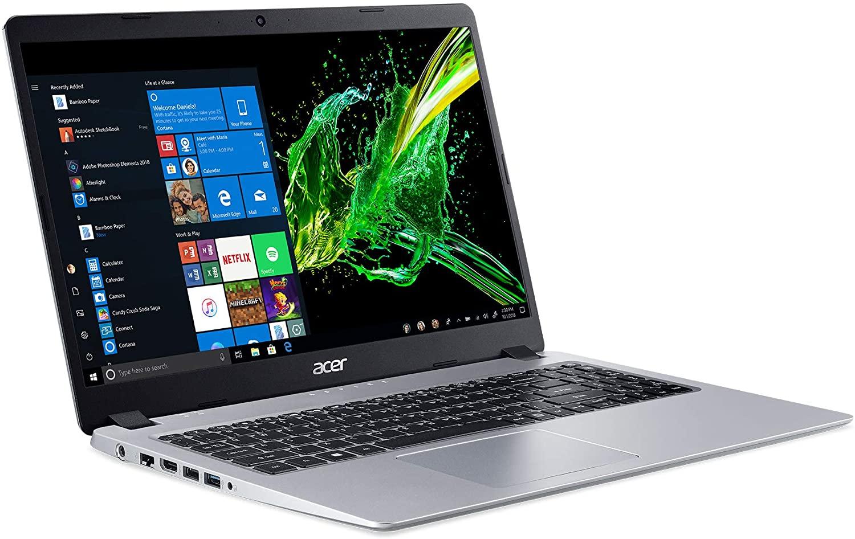 Acer Aspire 5 17-inch laptops
