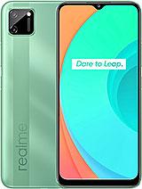 Realme C11 Mobile Phones Under Rs. 15000