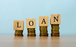 ncell and ntc loan