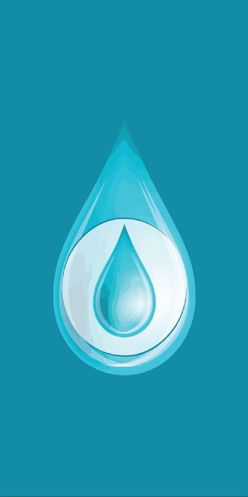 sarovara app logo