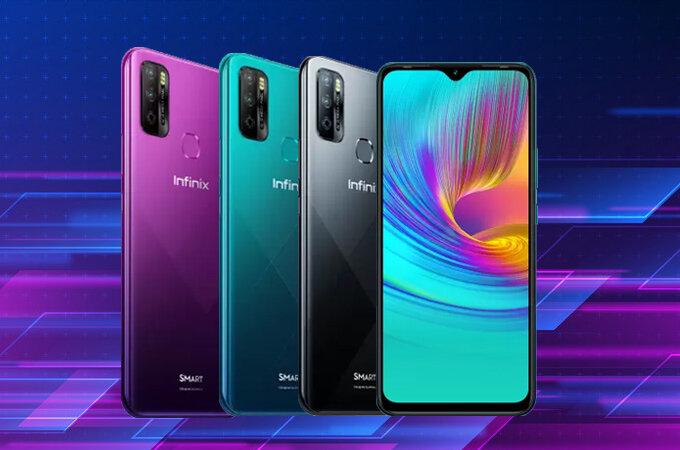 smart 4 plus color options