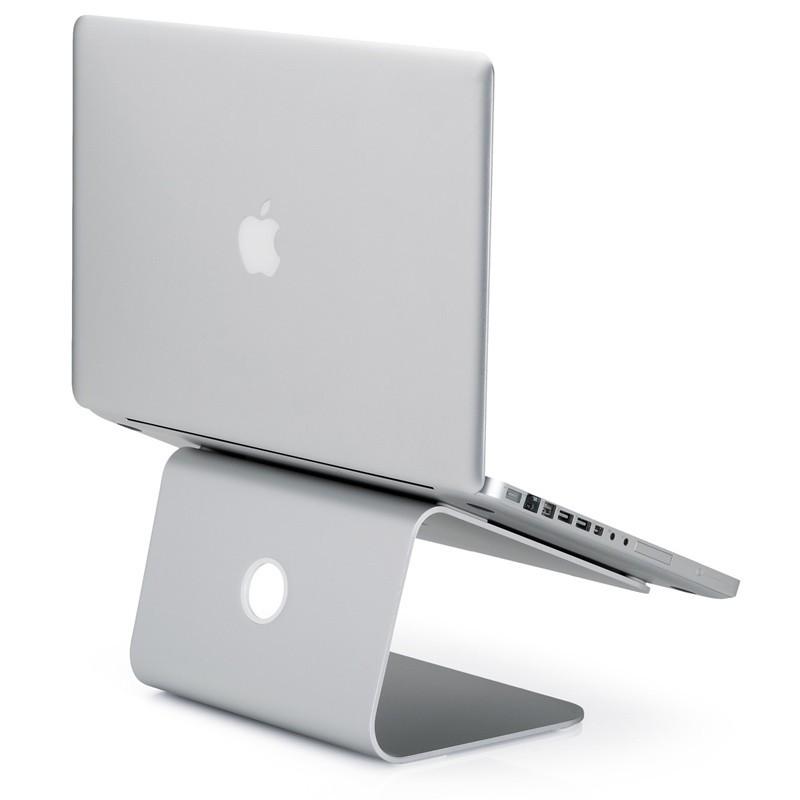 MacBook accessories macbook stand