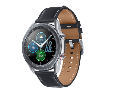 Samsung Galaxy Watch 3 Tech gifts for Fathers