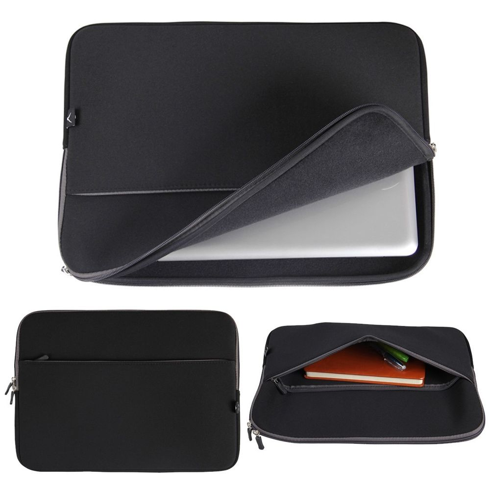 sleeve pouch for laptops