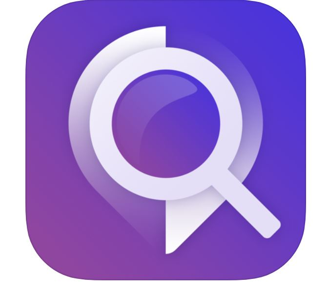 Number tracker to track iPhone location by phone number