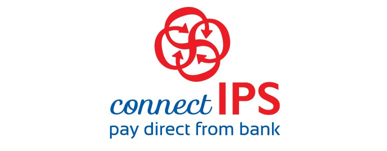 Pay Tax Online in Nepal CONNECT IPS