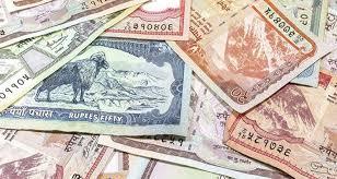 Exchange rate online