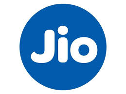 Jio To Launch Cheapest 4G Phone
