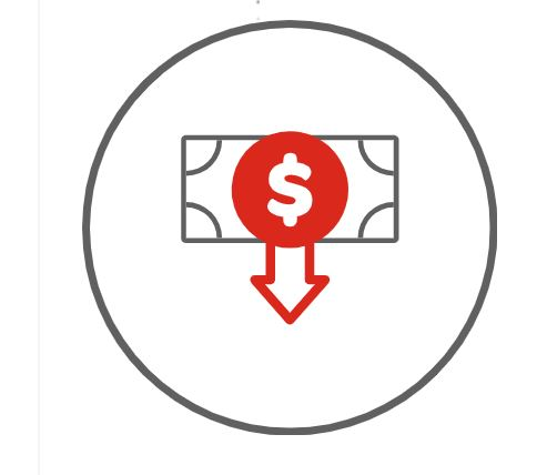 receive money from MoneyGram