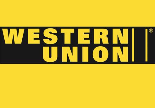 Western Union in Nepal