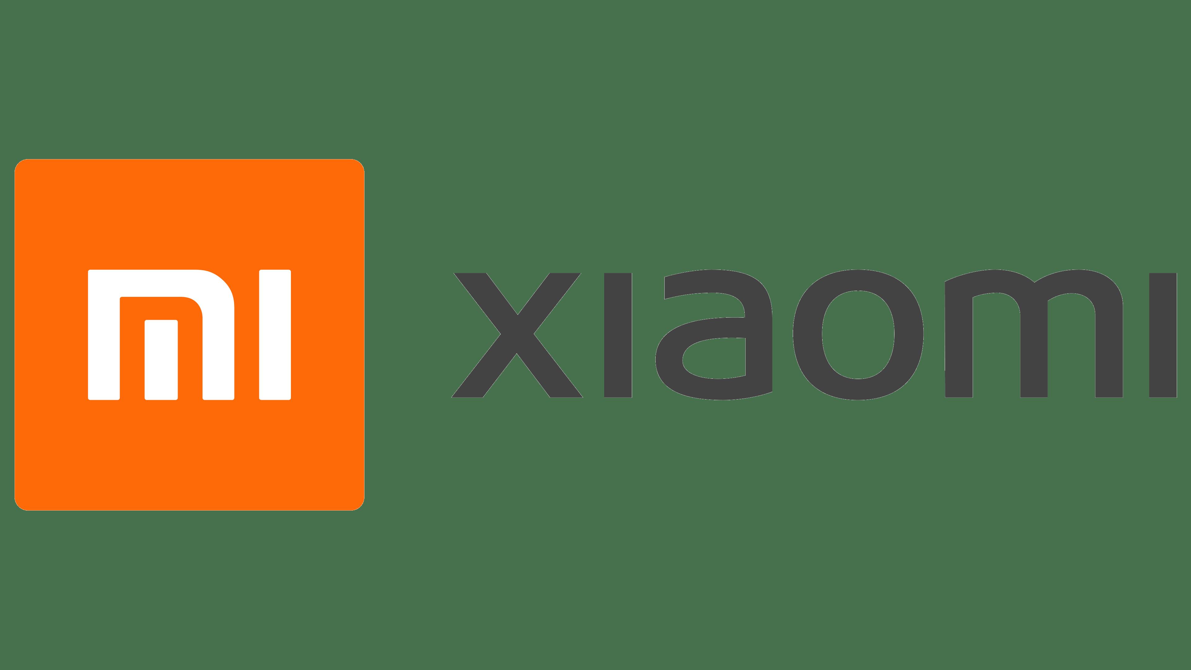 MIUI Cleaner App xiaomi logo