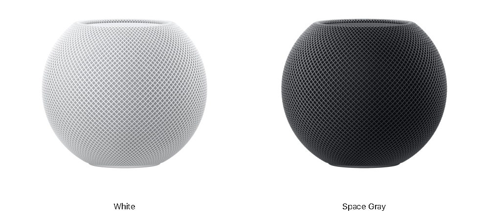 Apple HomePod mini Price in Nepal with Specs