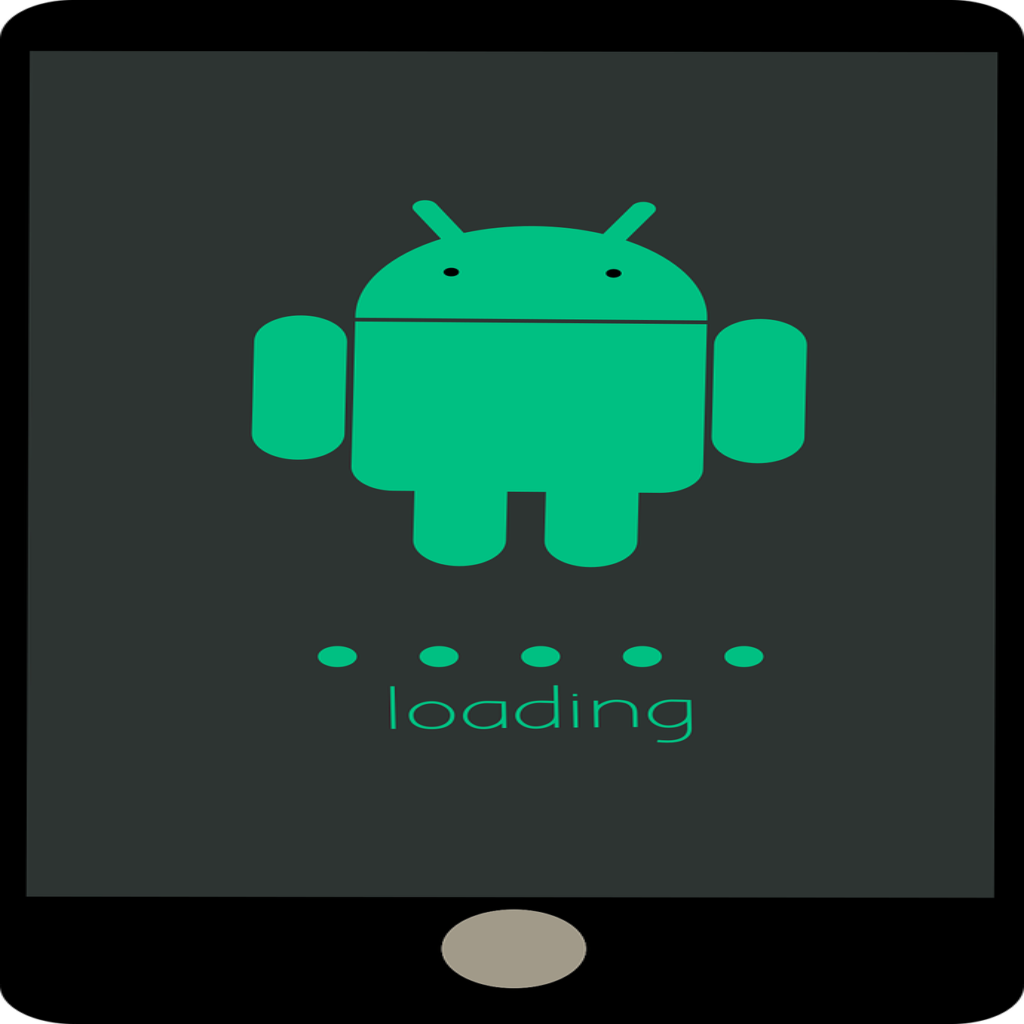 Supported Device List For Android 11