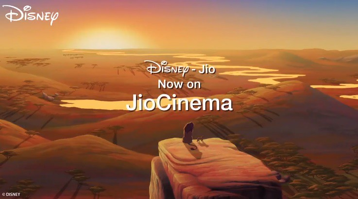 free sites to watch hindi movies online