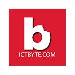 ICT BYTE