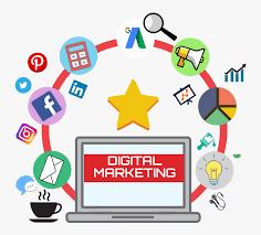 Digital Marketing Agencies In Nepal