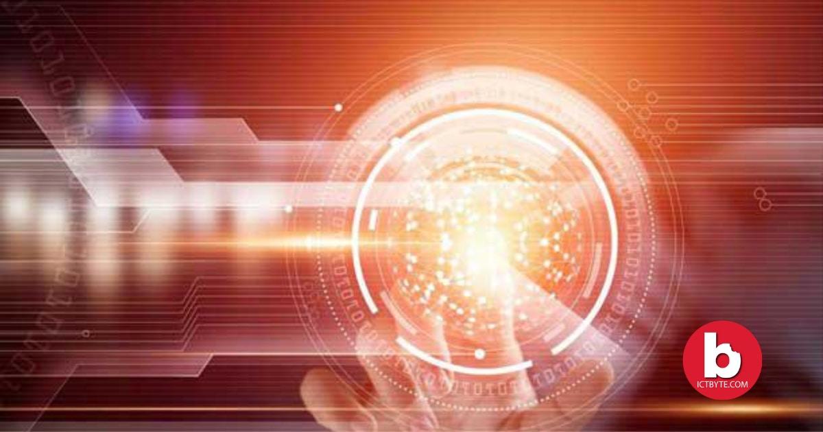 ICT Trends in 2020