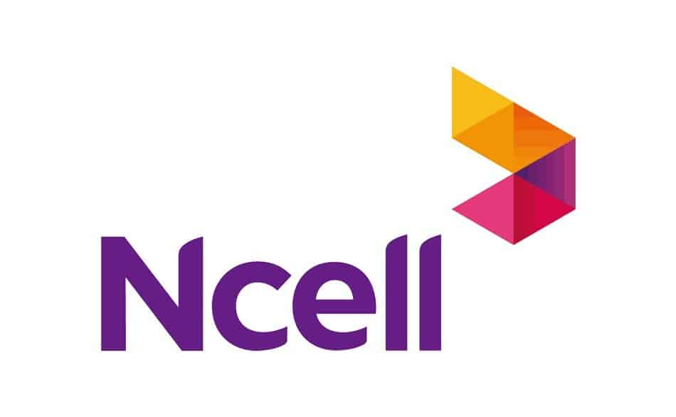 Ncell Data Packages – ICT BYTE
