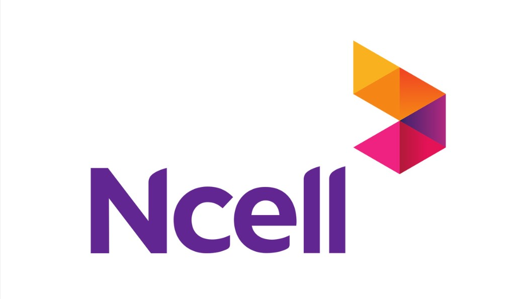 ncell pro plans