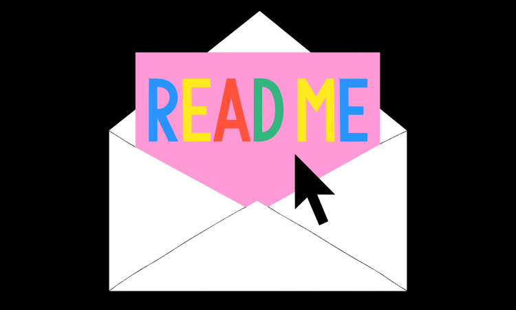 write emails subject in attractive way