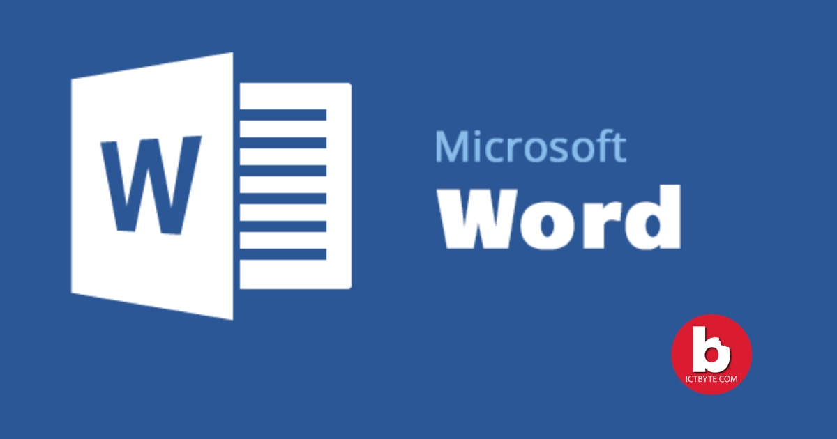 Save Images from MS Word Document