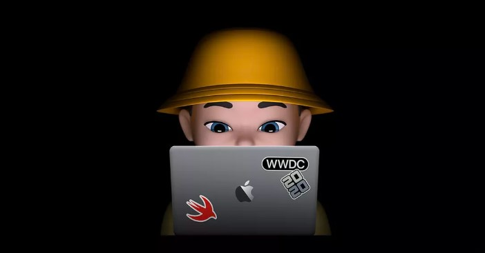 apple coding contest wwdc 2020