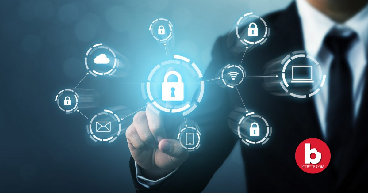 Cyber Security Colleges in Nepal