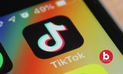 How to use TikTok in India After banded Tiktok In India