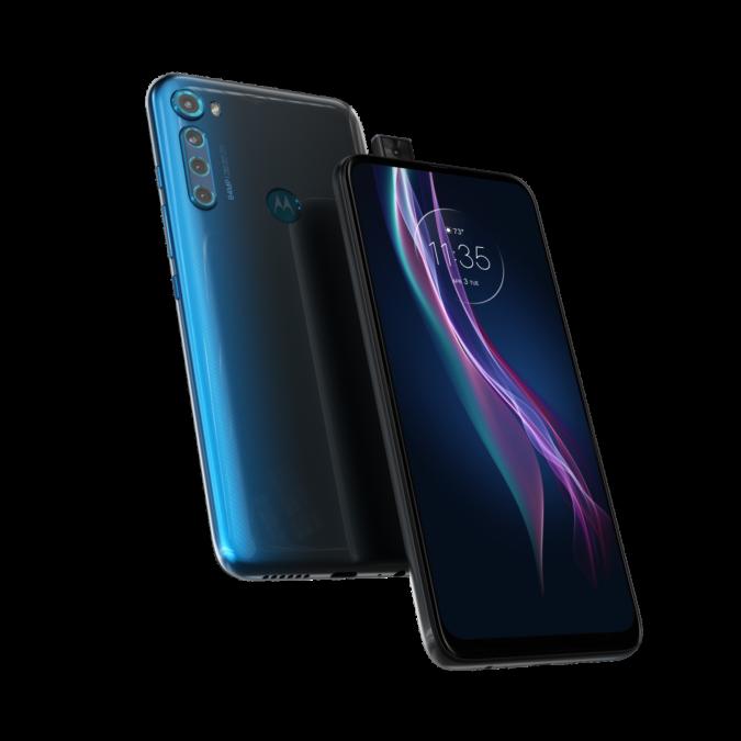 Motorola-One-Fusion-Plus