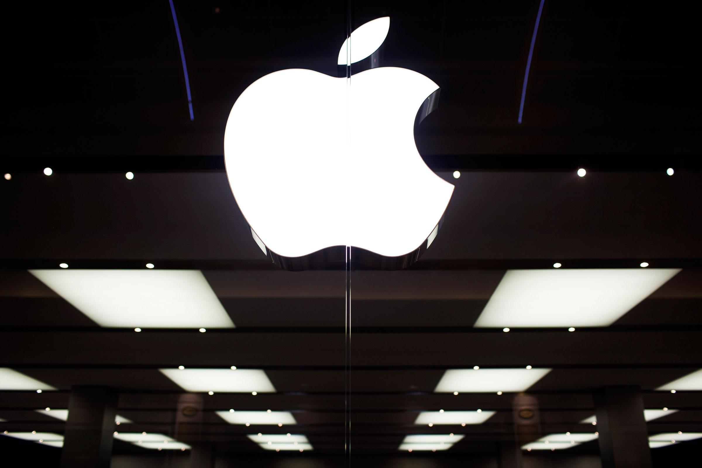 apple wwdc 2020 event